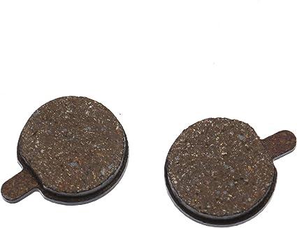 Sintered Brake pads Disc DB280 DB550 DB450 DB350 Cycling Bicycle Replacement