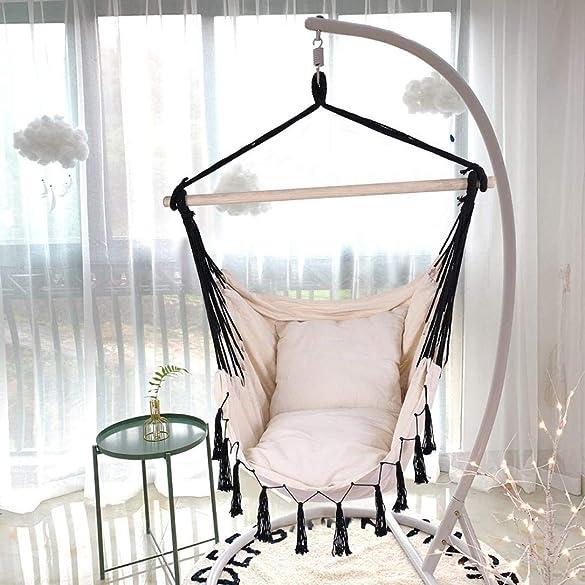 DOYCE Hammock Chair