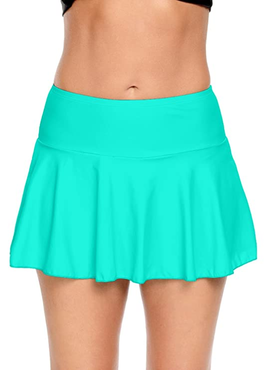 Faldas azules deportivas - falda azul cielohttps://amzn.to/2t7ZKnO