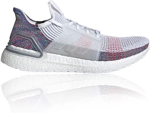 Adidas Ultra Boost 19 Zapatillas para Correr - SS19-50.7: Amazon.es: Zapatos y complementos