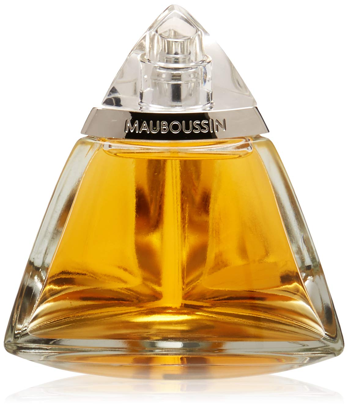 De Mauboussin Women For Eau Parfum 100 Ml rhtsQdC