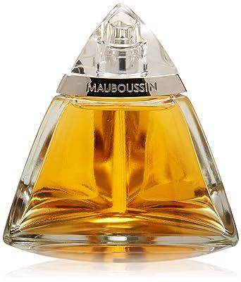 Mauboussin Féminin Femme Elixir 100ml De Eau Elle Parfum Pour dtrhBQCsx