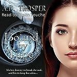 Bound by Time: A Bound Novel |
