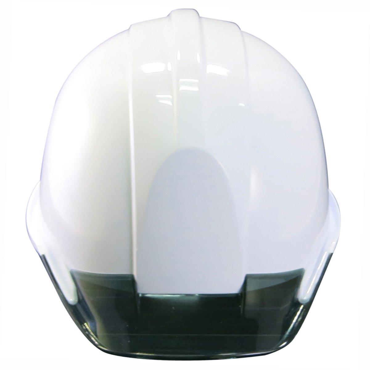 Pervioヘルメットソフトバイザー