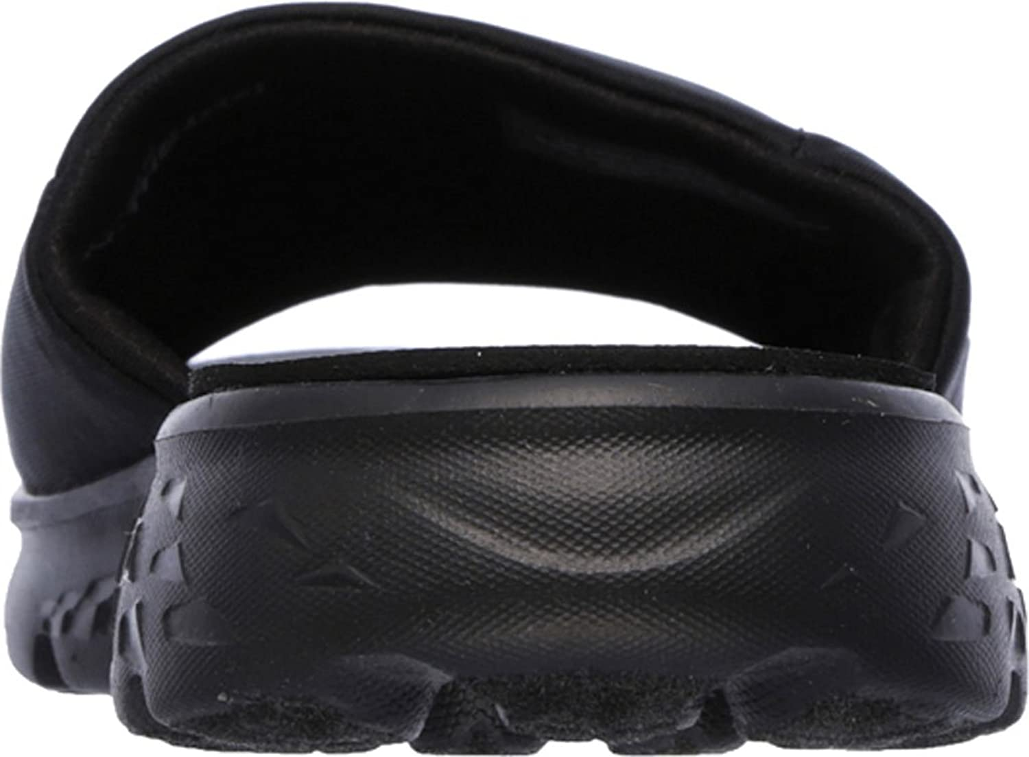 Skechers On The Go 400 Cloud Womens Slide Sandals