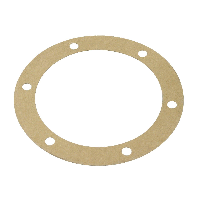 Febi 6101 Wheel Hub Seal
