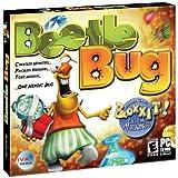 Beetle Bug & Bloxxit