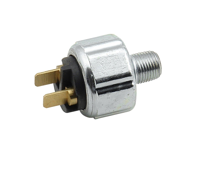 ACCEL (ACC 181101) Stoplight Switch by ACCEL