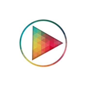 Amazon.com: soundchat: Appstore for Android