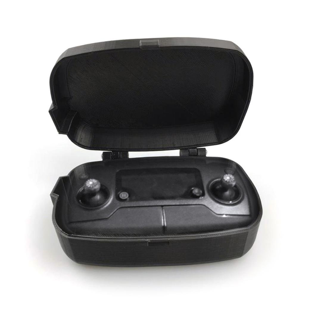GBSELL For DJI Mavic Pro Drone Hard Strorage Portable Carrying Travel Case Bag Box