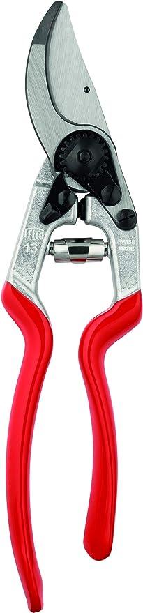 FELCO Model 13 Lopper Secateurs - Best For Tough Tasks
