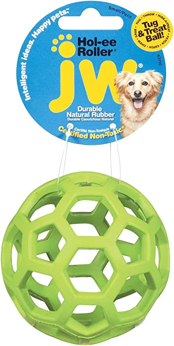 Top 10 Round Food Ball For Dogs