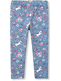 7bc651a37 The Children s Place Big Girls  Novelty Printed Leggings