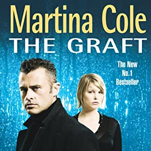 The Graft Audiobook