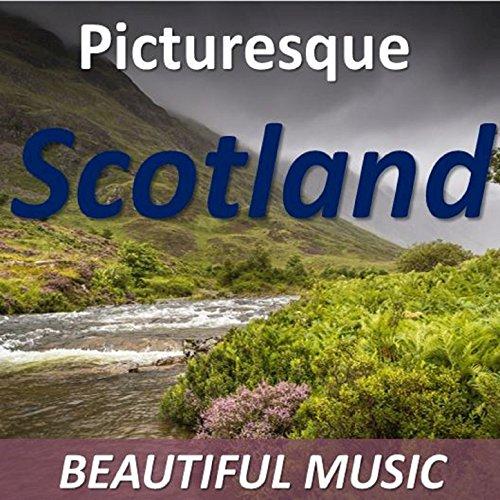 Amazing Grace / Loch Lomond (Picturesque Mix)