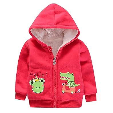 23f67026b Baby Jackets