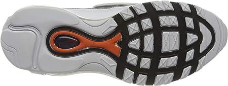 Desconocido W Air MAX 98 PRM, Zapatillas para Correr para Mujer