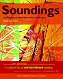Soundings : A Democratic, Student-Centered Education, Springer, Mark, 1560902000