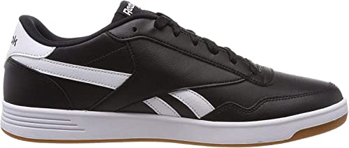 Reebok Royal Techque T Shoes Schwarz | Reebok Deutschland