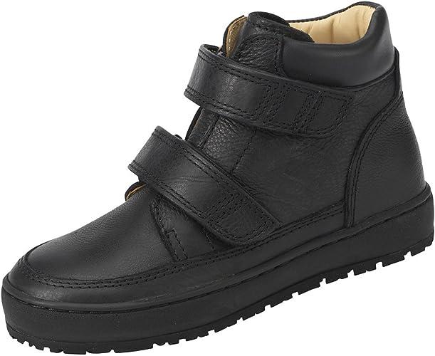 childrens size 7 shoes european