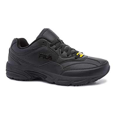 fila shoes nzxt cam gaming works