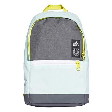 946c7eaa356fd adidas Unisex-Kinder CLAS BP Rucksack