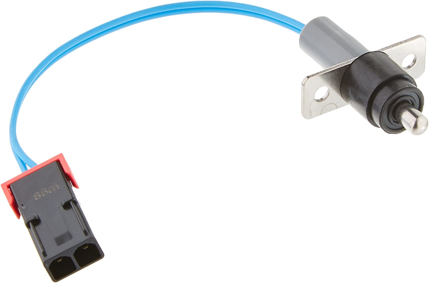 ERP DC90-10128N Washer Thermistor, Replaces Samsung DC90-10128N, Blue, Pack of 1