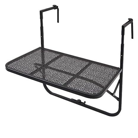 Amazon.com: PENGFEI - Mesa de pared para ordenador portátil ...