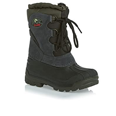 e60efe10d2be Olang Canadian Snowboot  Amazon.de  Sport   Freizeit