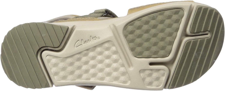 fax Solicitud favorito  Amazon.com   Clarks Women's Tri Walk Sandal   Sandals