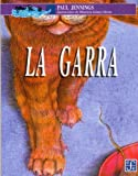 La Garra, Paul Jennings, 9681654323