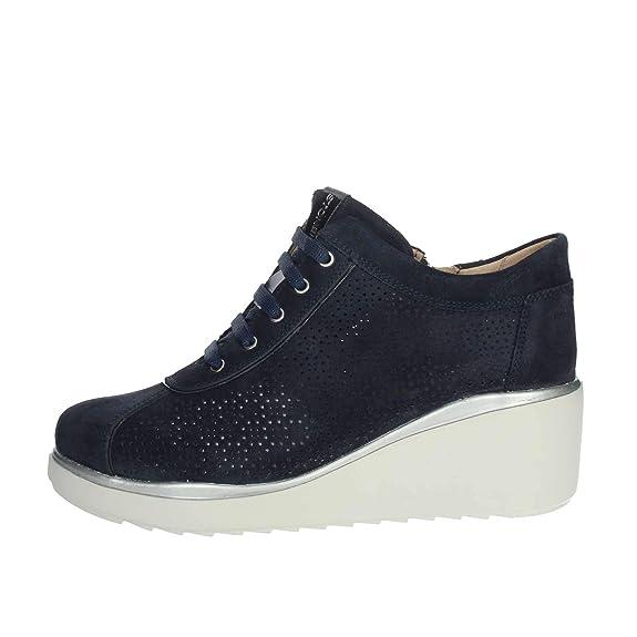 Stonefly 210821 Sneakers Damen
