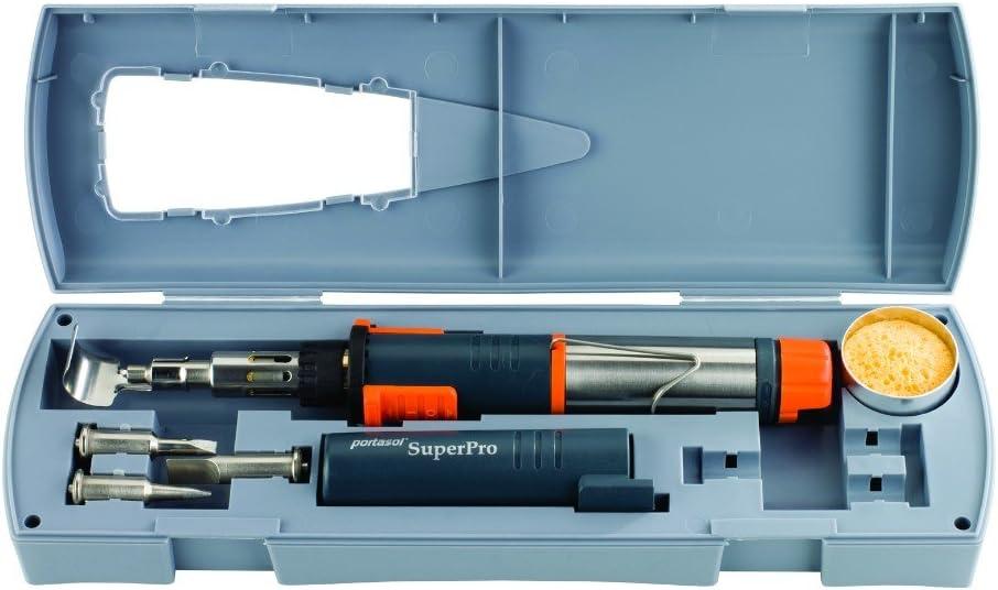 SPT-7 SP-1 3,2mm Soldering Tip for PORTASOL Gas Soldering Superpro 125