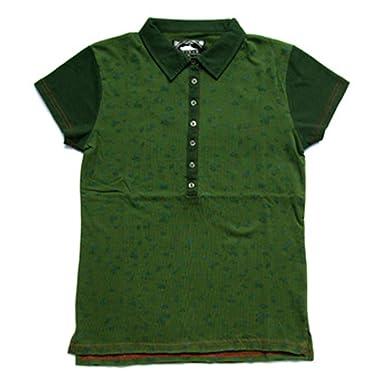 Amazon | ATTICUS CLOTHING - DY...