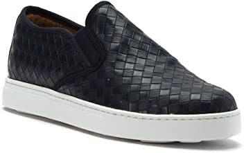 e184897b2e Joy and Mario Women s Oceans Loafers Shoes