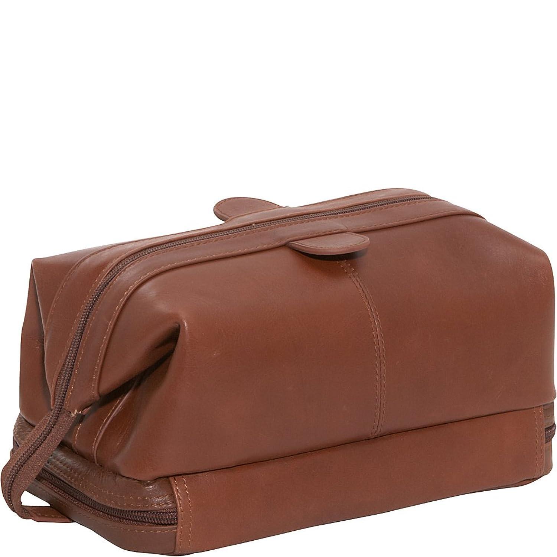 Eddie Bauer Toiletry Bag