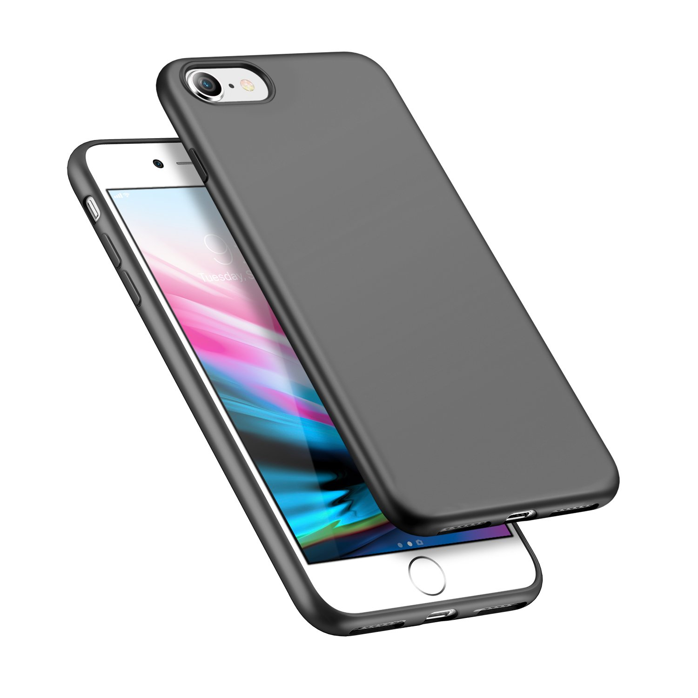 Cover iPhone 7 Plus ESR Custodia Ultra Sottile e Legere per Apple