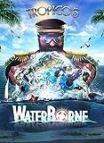 Tropico 5 - Waterborne [Online Game Code]