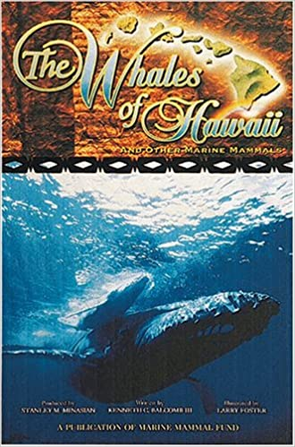 revenge of the whale opinion If there is a revenge of the whale sparknotes, shmoop guide, or cliff notes, you can find a link to each study guide below depending on the study guide provider (sparknotes, shmoop, etc), the resources below will generally offer revenge of the whale chapter summaries, quotes, and analysis.