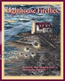 Lighthouse Fireflies, Anne Margaret Lewis, 0974914541