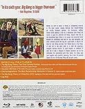 Buy The Big Bang Theory: Season 6 [Blu-ray]