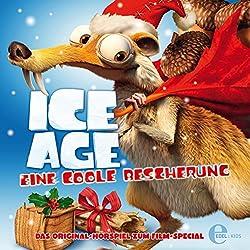 Eine coole Bescherung (Ice Age: Film-Special 1)