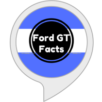 Ford Gt Facts Get This Skill