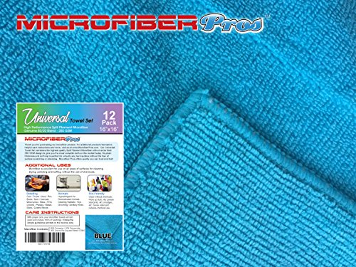 microfiber-cleaning-cloths-12-pack-premium-large-soft-16x16-washable-towels-super-thick-350-gsm-wash