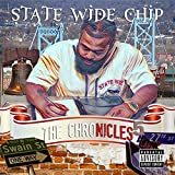 Blowin' a Bag (feat. EastSide Horns & See the Hustle) [Explicit]
