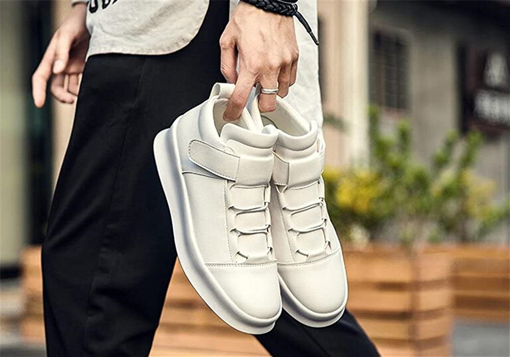 coollight hommes / femmes et causalité 2018 2018 2018 dernier homme dentelle antidérapantes, chaussures de sport loisirs chaussures chaussures chaussures taille confortable, connue pour ses meilleures ventes de bonne qualité le style classique nr3270 a79877