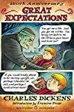 img - for Great Expectations: (Penguin Classics Deluxe Edition) book / textbook / text book