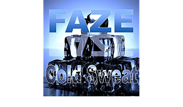 cold sweat mp3 free download