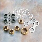 Eastern Motorcycle Parts Cam Bushing Kit 15-0149