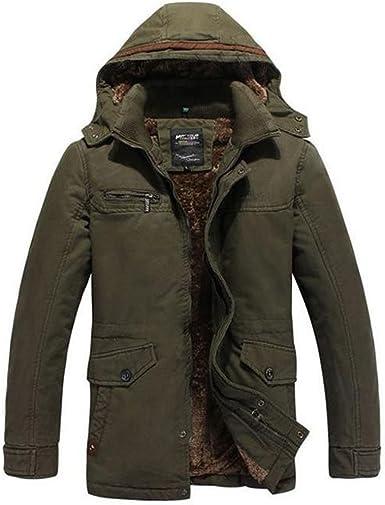 manteau homme vert chine